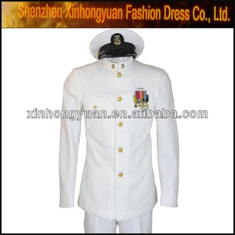 navyuniformmatters the navy uniform matters office is to maintain navy uniform sale lesbian couples with man