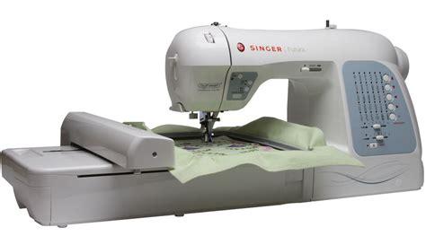 tutorial singer xl 400 singer futura xl 400 4 in 1 computerized sewing