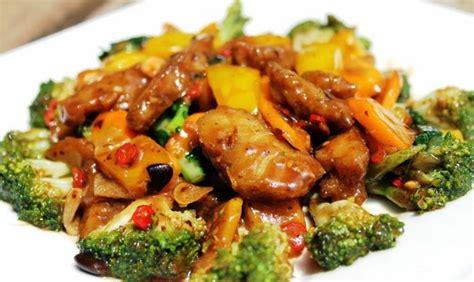 Jamur Hioko Syangku Shitake 100 Gram resep brokoli jamur saus telur asin lezat
