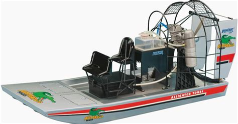 airboat price aquacraft alligator tours rtr airboat discount price