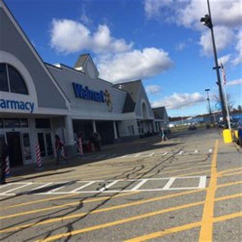 Reading Ls Walmart walmart 23 fotos e 41 avalia 231 245 es lojas de departamento