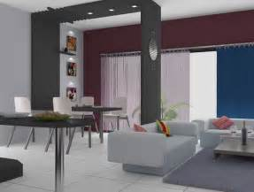 interior design ideas for small homes in india interesting ideas apartment interior designs on a budget