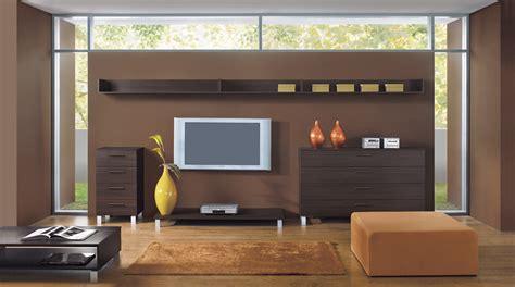 home design tv shows 2016 lcd tv cabinet design hpd272 lcd cabinets al habib