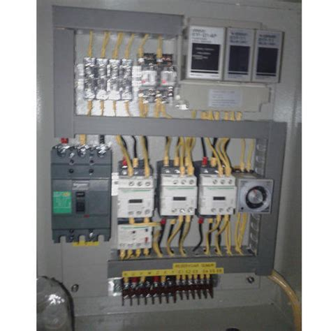 siemens delta timer wiring diagram image collections