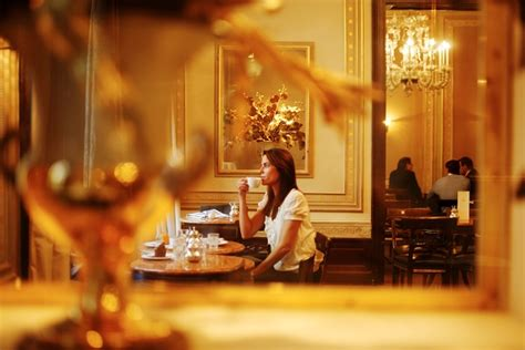 vienna coffee house rise in indian tourists to romantic austria maeeshat