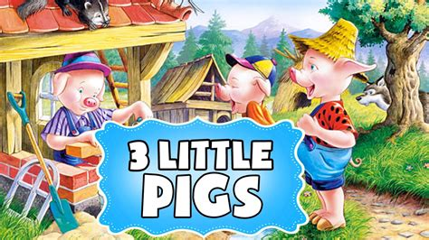 the three pigs and the big bad words gre sat vocabulary review books three pigs and the big bad wolf tales