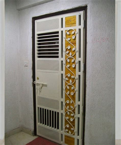 safety door design safety doors metal safety doors security doors grill