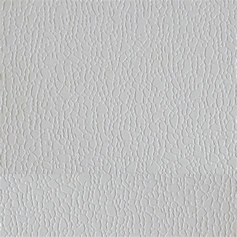 Textured Design Salon Mats are Salon Mats by FloorMats.com