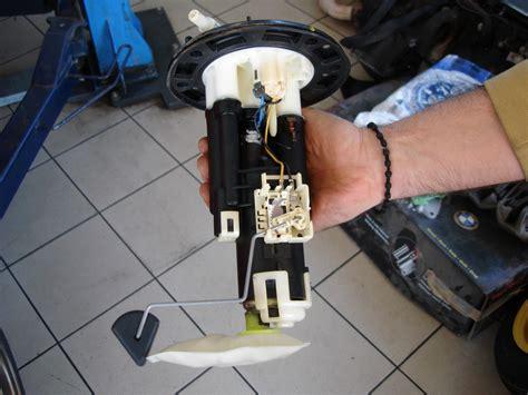 Pompa Oli Honda Jazz 2003 2007 remove gas tank 2011 honda fit remove gas tank 2011