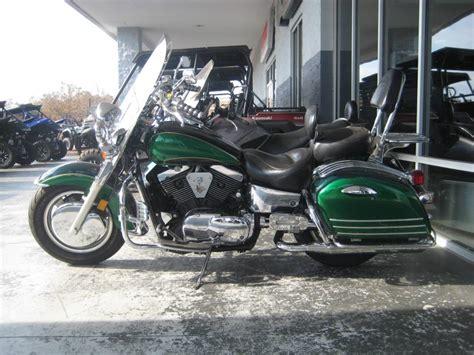 Kawasaki Nomad 1500 by 1999 Kawasaki Vulcan Nomad 1500 Motorcycles For Sale