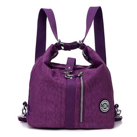 Handbag News Or Handbag Duh by Jinqiaoer Bag Messenger Shoulder Bags