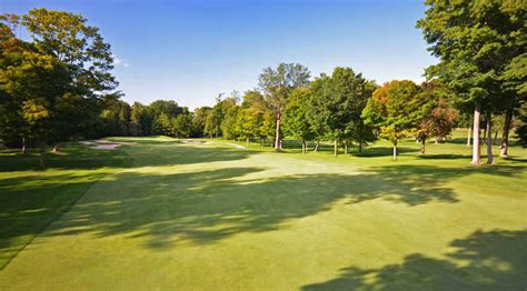 westmount golf country club in kitchener - Westmount Golf And Country Club Kitchener