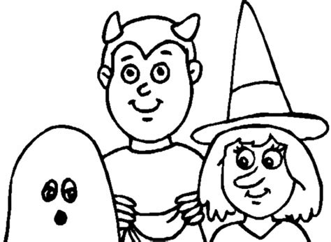 halloween coloring in pages free free printable halloween coloring pages for kids