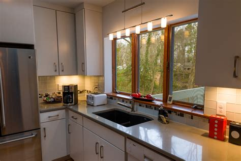 kitchen remodel in hidenwood jimhicks yorktown virginia
