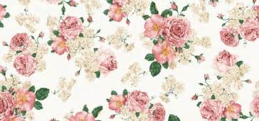 floral wallpaper for walls floral wallpaper price floral wallpaper catalog ultrawalls floral decor wall paper