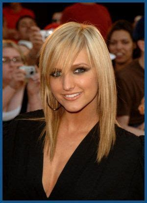 great clips styles for women 1000 images about women s hairstyles on pinterest my