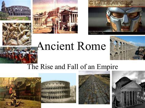 rome themes powerpoint roman republic quiz powerpoint
