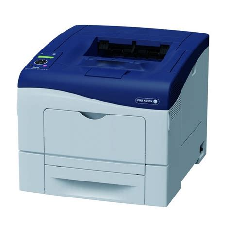 Printer Fuji Xerox Laser Docuprint 3155 fuji xerox docuprint cp405d duplex network color laser