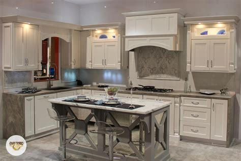 discount kitchen cabinets raleigh nc photo gallery raleigh premium cabinets