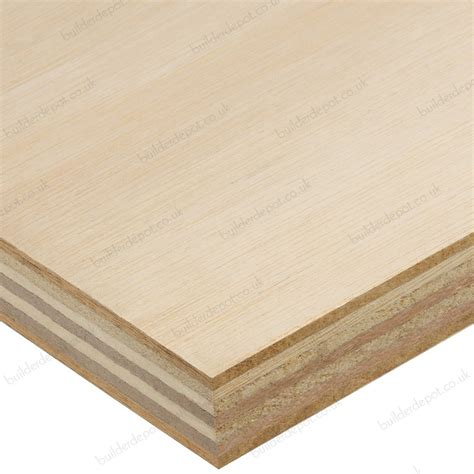 home depot paint grade plywood home depot marine grade plywood marine world