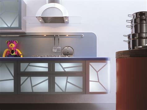 cucina alessi la cucina alessi progetti di alessandro mendini alessi