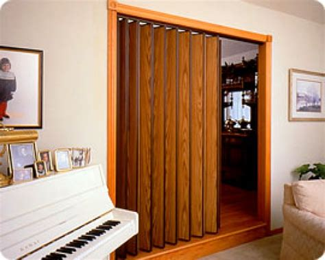 Accordion Room Divider Folding Doors Accordion Folding Doors Room Dividers