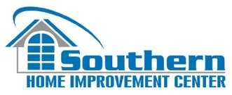 southern home improvement center inc slidell la 70461
