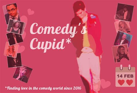 s day comedy comedy s cupid a comedy s day wish list the