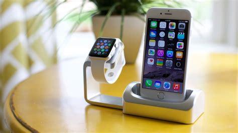 Diy Wireless Phone Charging Station apple watch 3 release date news and rumors thenerdmag