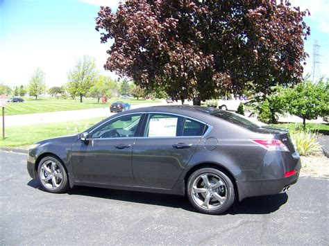 2010 acura tl sh awd review review 2010 acura tl sh awd the about cars autos post