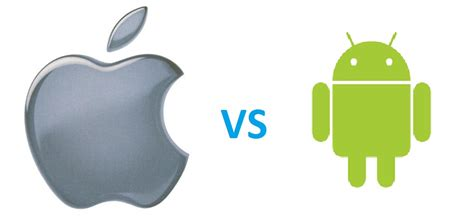 apple or android android graham quince s e learning