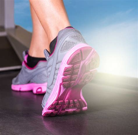 work out shoes for flat watchfit best workout shoes how to choose based on