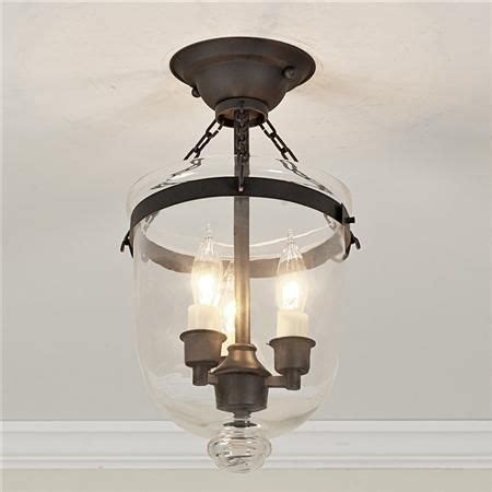 Low Ceilings Lanterns And Ceilings On Pinterest Entryway Ceiling Lights