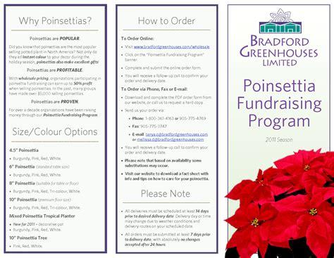7 event program templates job resumes word