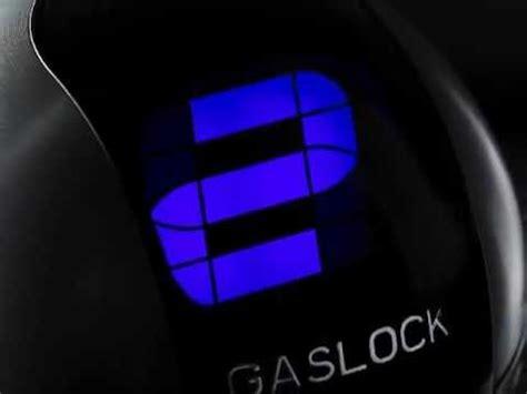 Gaslock Shift Knob by Indy Cator Doovi