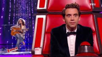 the voice explose la finale de la coupe de la ligue