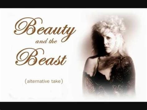 stevie nicks beauty and the beast free mp3 download 1000 images about la belle et la bete on pinterest