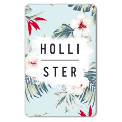 Can You Use Hollister Gift Cards Online - hollister co back to school 2015 instant win game say hey to 500