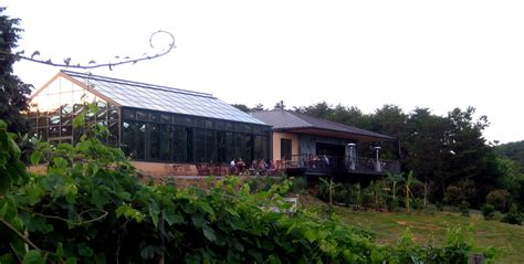 glass house winery welcome to glass house glass house winery