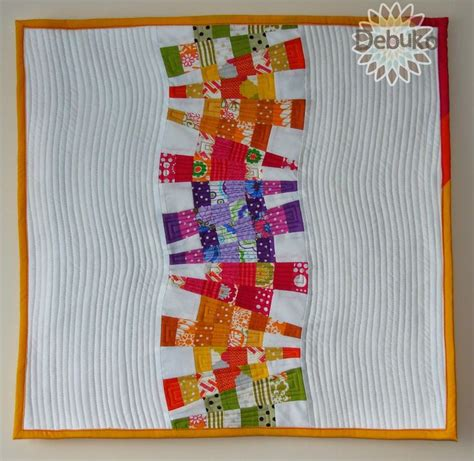Dresden Quilt Ruler by 17 Best Images About Dresden Plate Quilts On Up Color Wheels And Quilt Festival