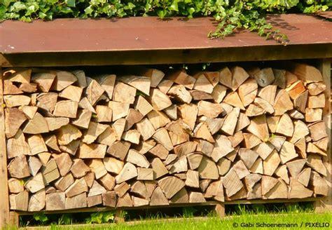brennholz lagern bauanleitung 5837 brennholz lagern bauanleitung brennholz lagern