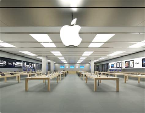 store apple torino apple store di torino le gru 408inc blog