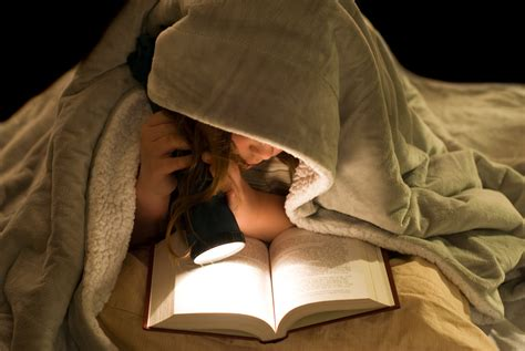reading in bed can t sleep the bedtime rituals that help you doze off