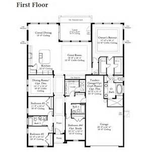 standard pacific homes floor plans hastings floor plan standard pacific archives