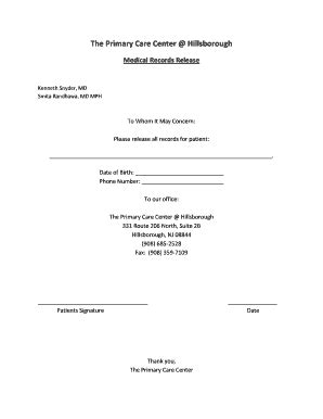 request for records form template request for records form template fillable
