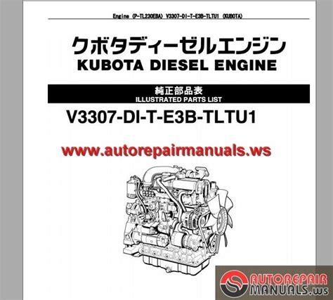 Jilbab Instant Jamila Cutting 22 takeuchi tb035 repair manual