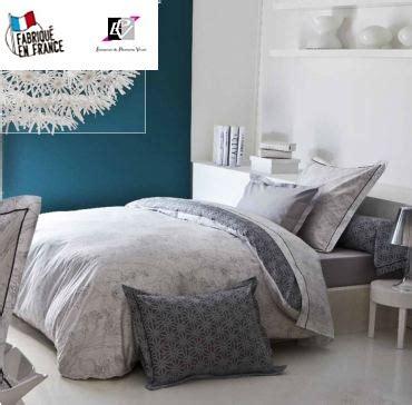 camif linge de lit fabrication fran 231 aise 76 des produits sur le site camif