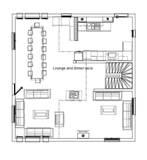 Ski Chalet Floor Plans by Chalet Juliette 14 Bed Ski Chalet Floor Plan Ski Dazzle