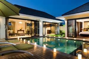 Bali 2 Bedroom Villas Resort 9 Reasons For Staying At A Bali Villa Part 2