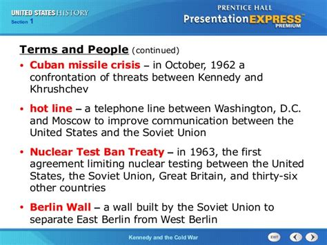 us history chapter 19 section 1 united states history ch 19 section 1 notes